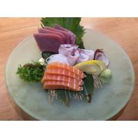 Sashimi Variado 3 clases (a elegir)
